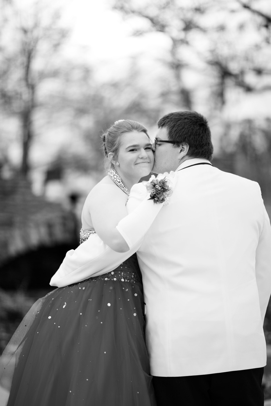 Garrett & Helen Prom 2014 252.jpg