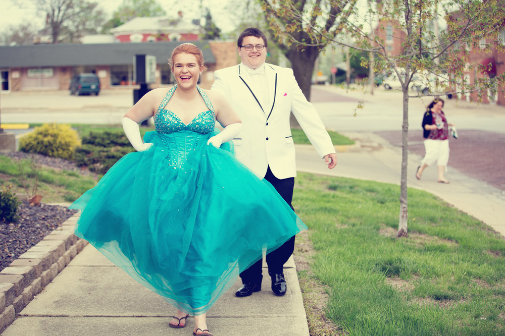 Garrett & Helen Prom 2014 107_1.jpg