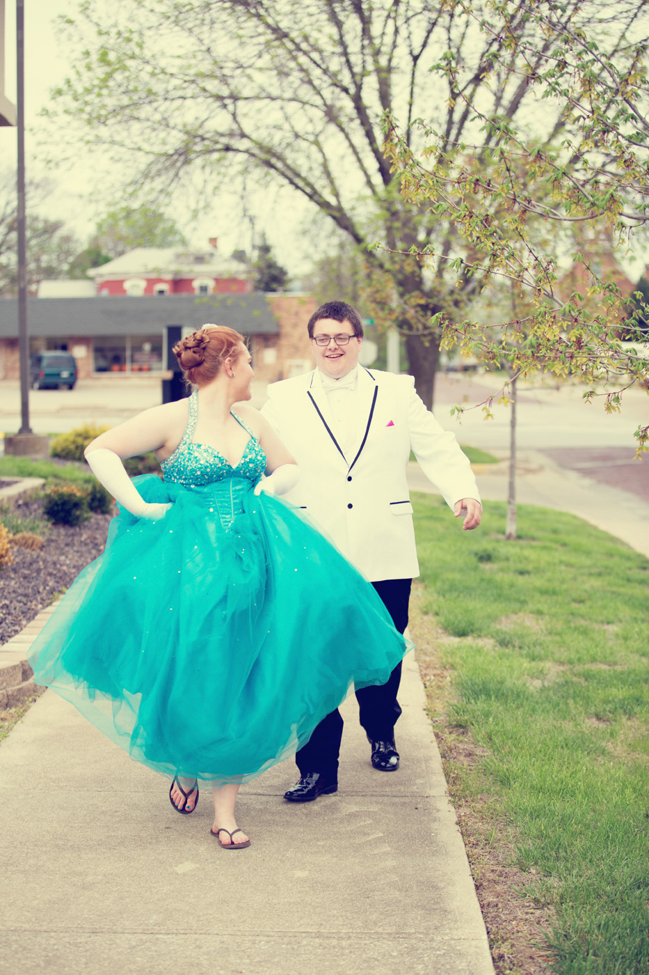 Garrett & Helen Prom 2014 108_1.jpg