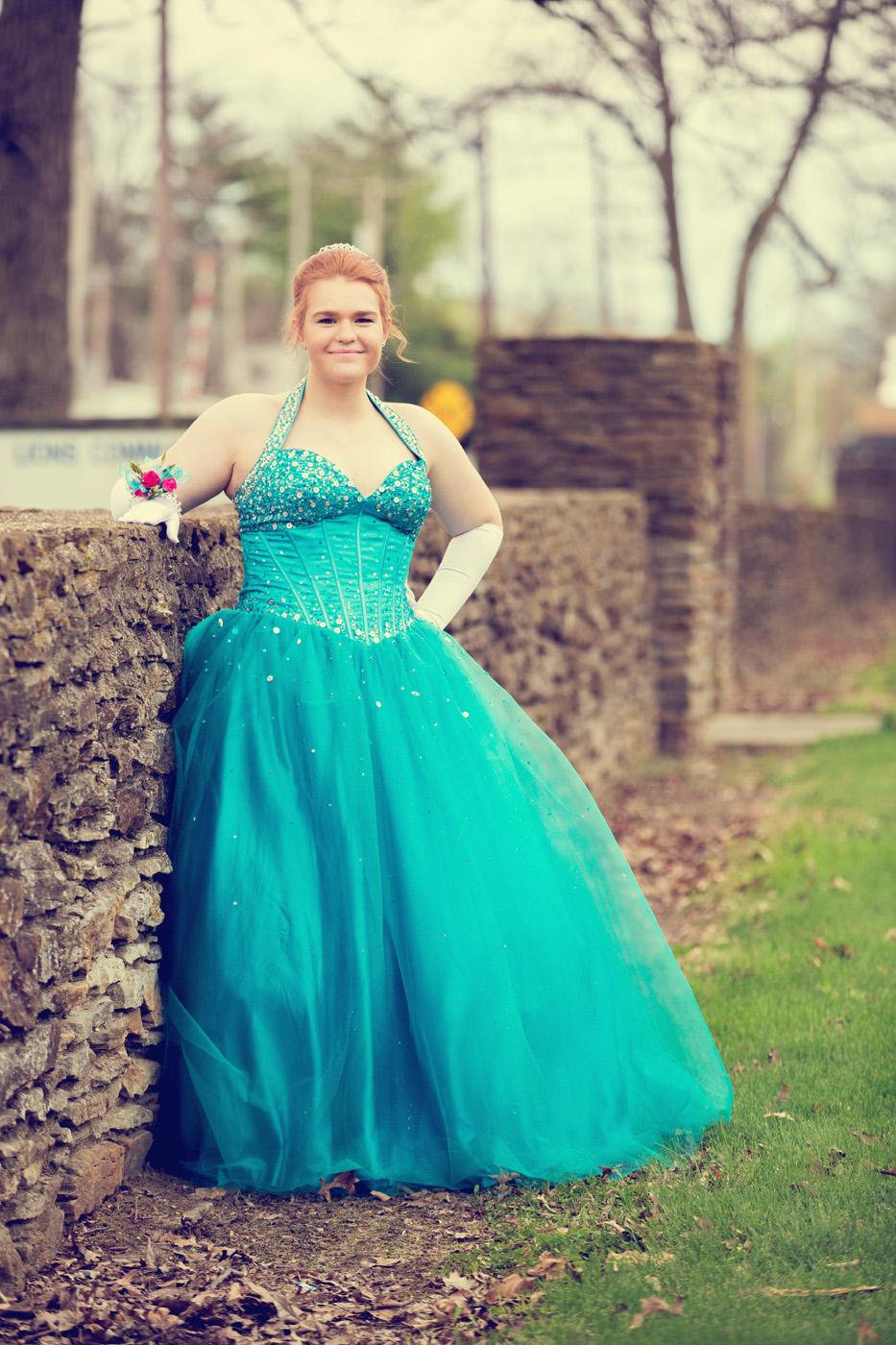 Garrett & Helen Prom 2014 151_1.jpg