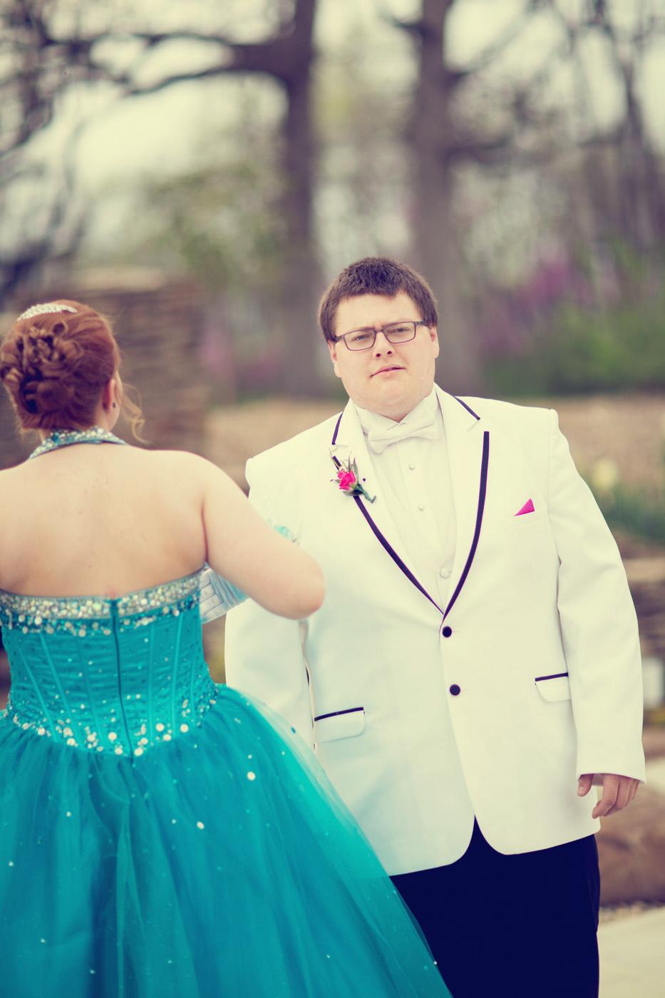 Garrett & Helen Prom 2014 232_1.jpg