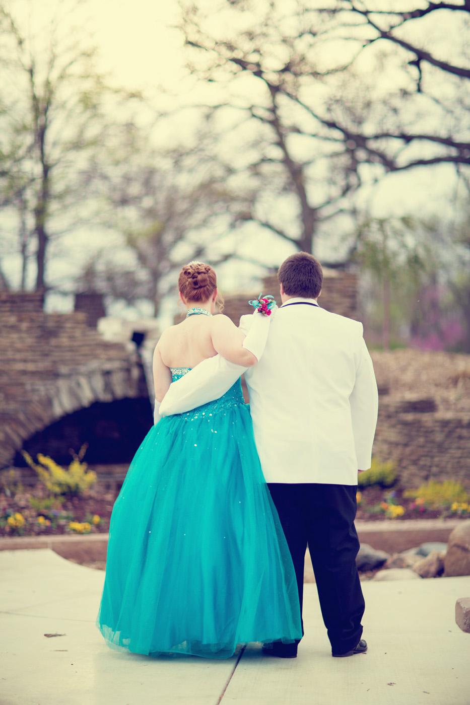 Garrett & Helen Prom 2014 236_1.jpg