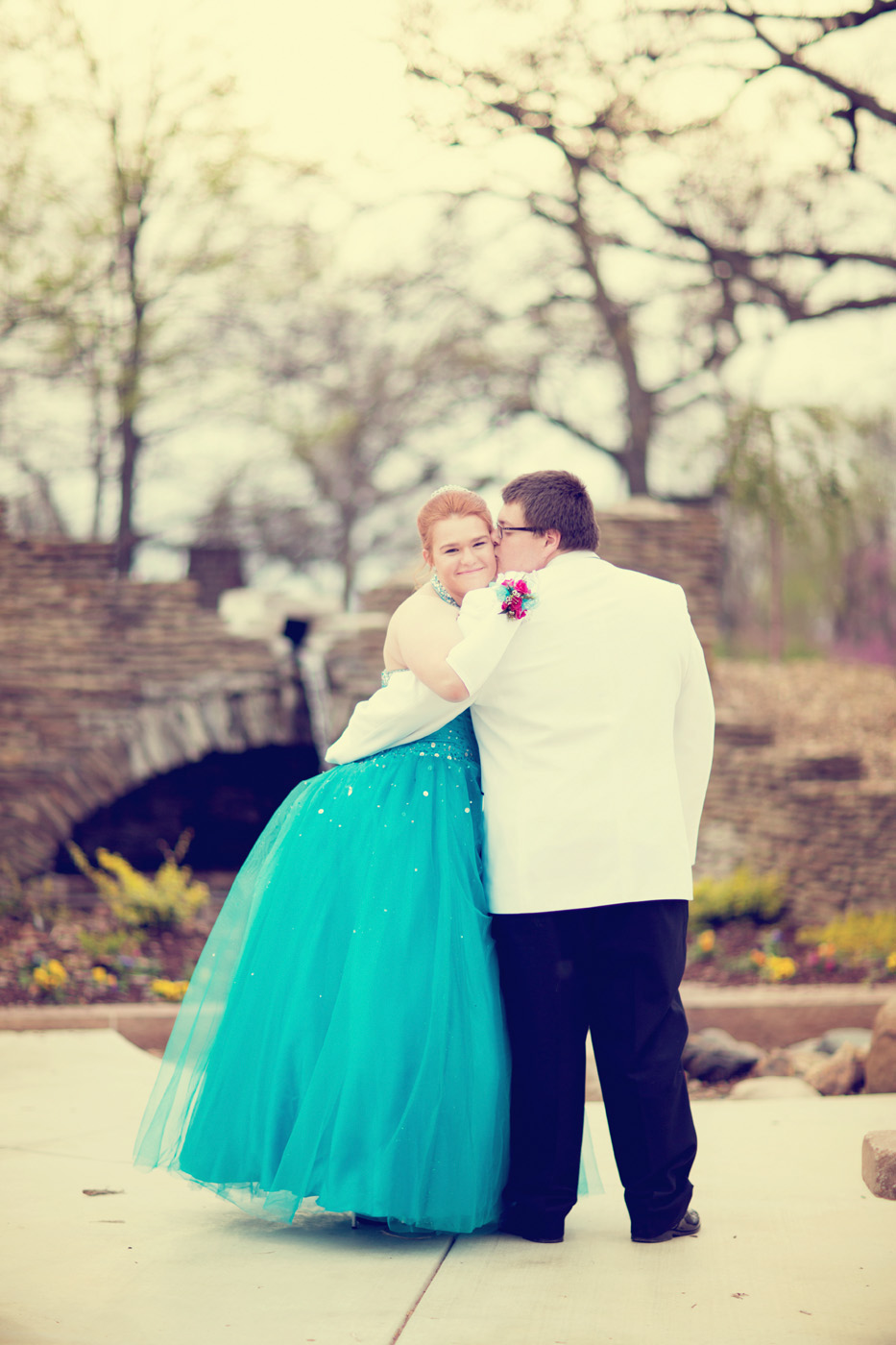Garrett & Helen Prom 2014 246_1.jpg