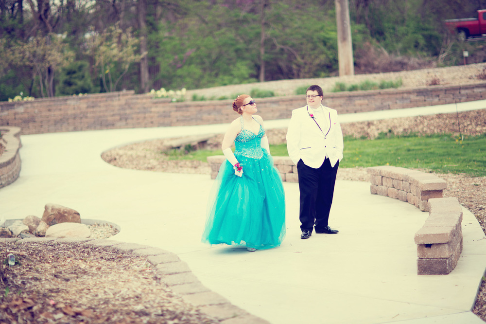 Garrett & Helen Prom 2014 254_1.jpg