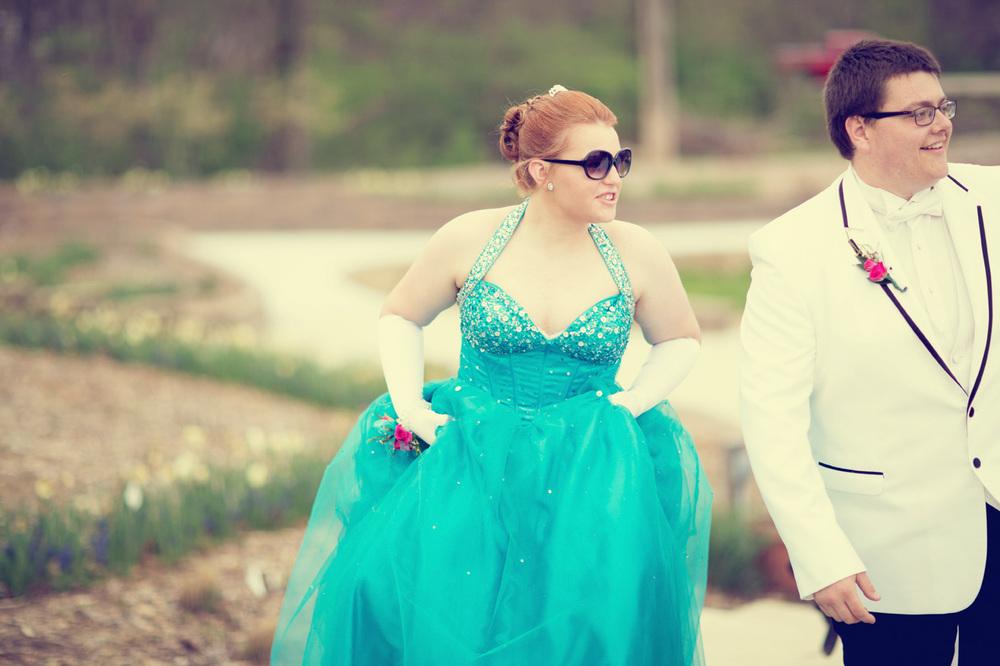 Garrett & Helen Prom 2014 269_1.jpg