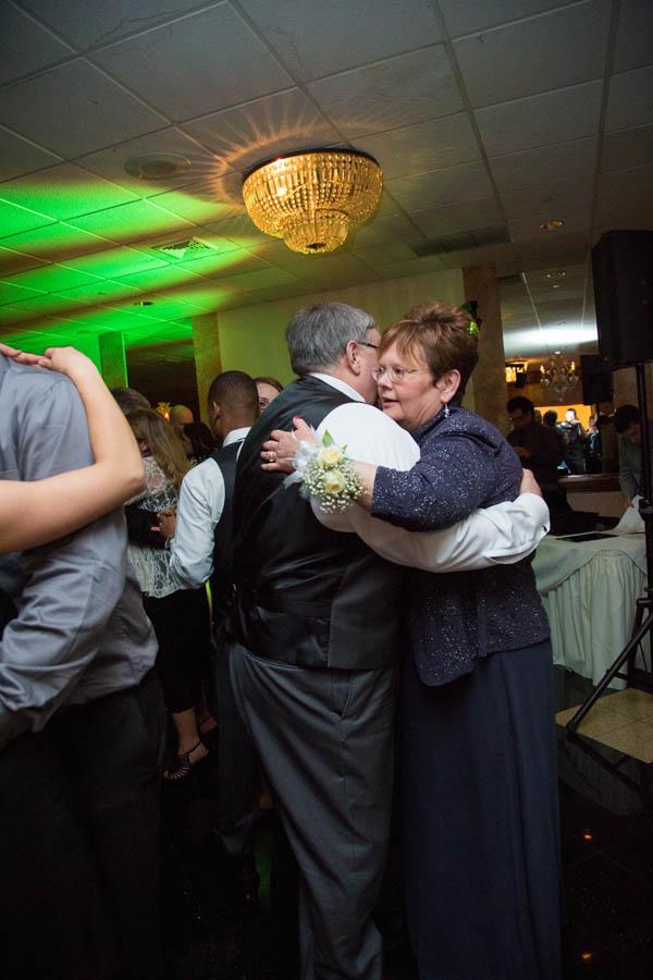 Healy Wedding 1 1132.jpg