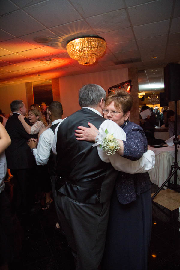 Healy Wedding 1 1131.jpg
