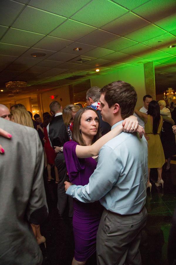 Healy Wedding 1 1144.jpg