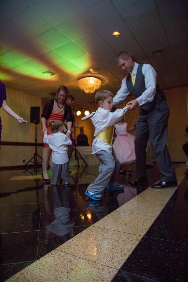 Healy Wedding 1 1228.jpg