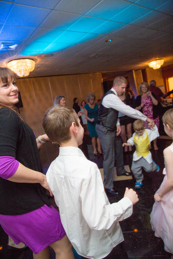 Healy Wedding 1 1247.jpg