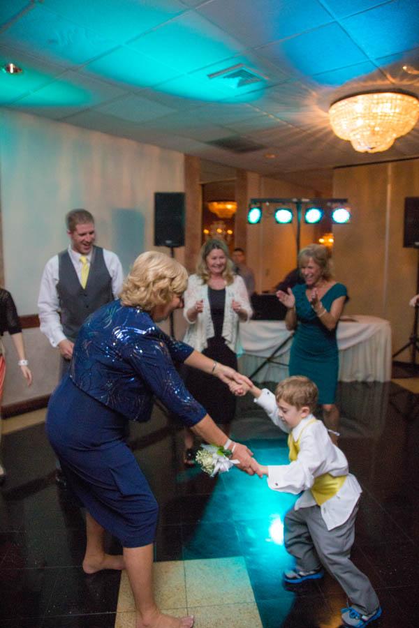 Healy Wedding 1 1249.jpg