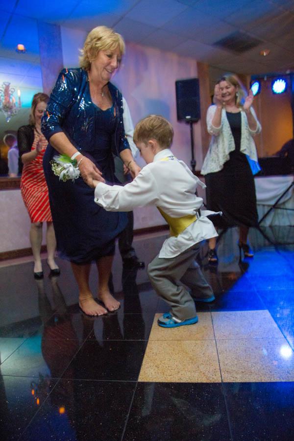 Healy Wedding 1 1250.jpg