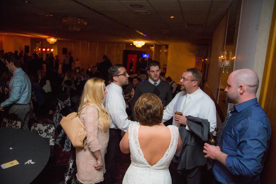 Healy Wedding 1 1303.jpg