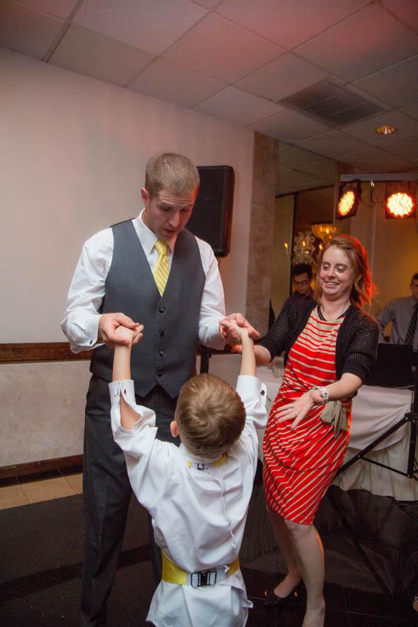Healy Wedding 1 1329.jpg