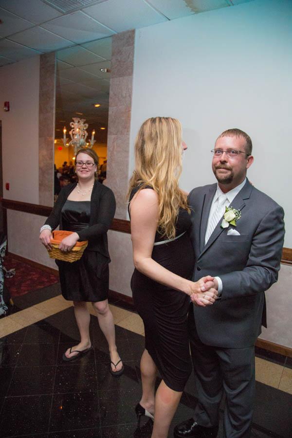 Healy Wedding 1 1524.jpg