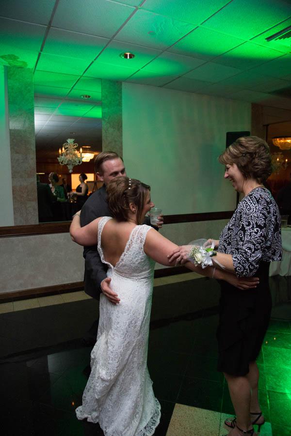 Healy Wedding 1 1619.jpg