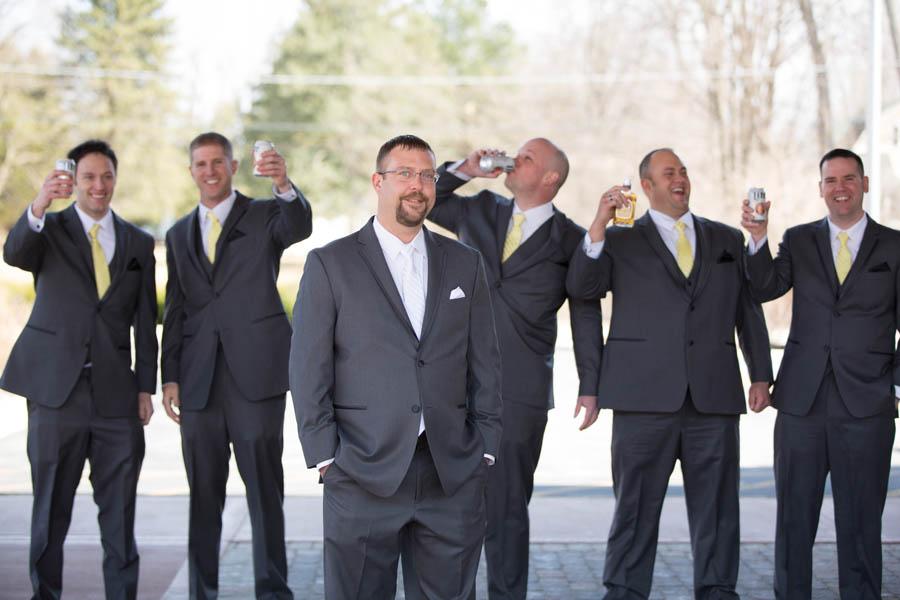 Healy Wedding 1 129.jpg