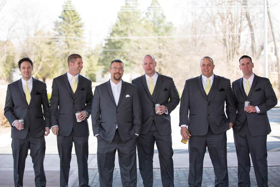 Healy Wedding 1 133.jpg