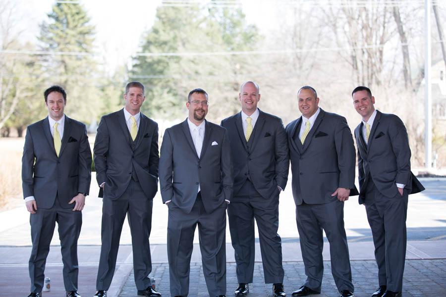 Healy Wedding 1 137.jpg