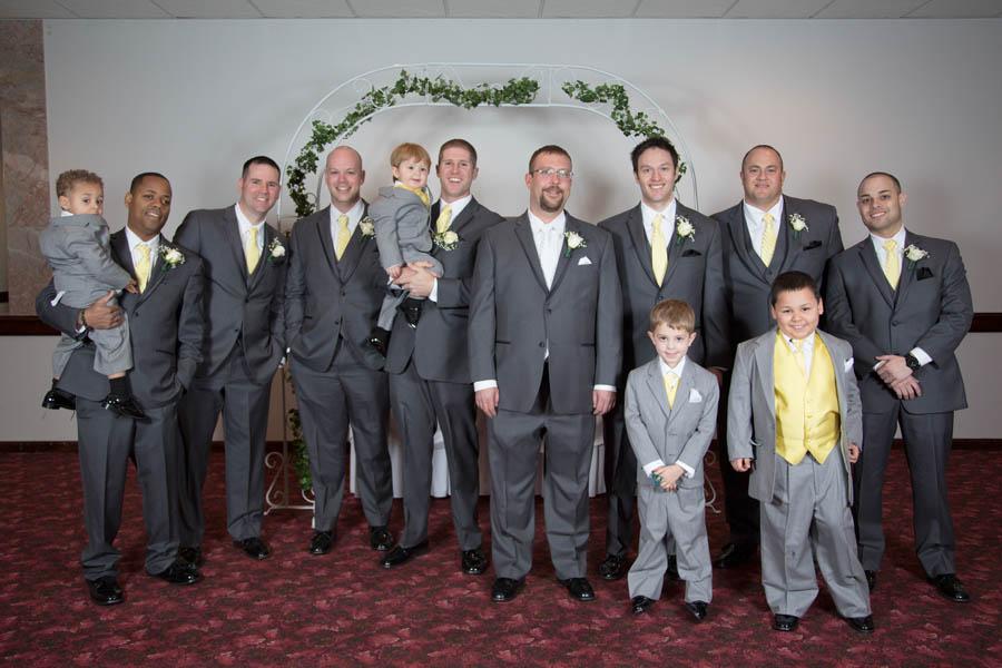 Healy Wedding 1 170.jpg