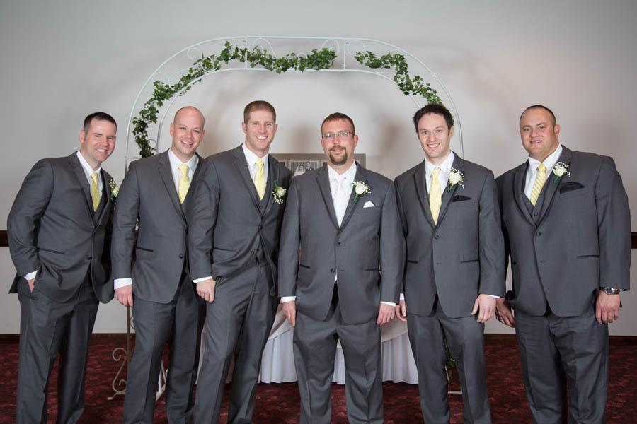 Healy Wedding 1 177.jpg