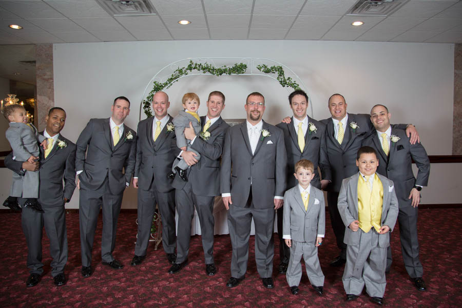 Healy Wedding 1 173.jpg