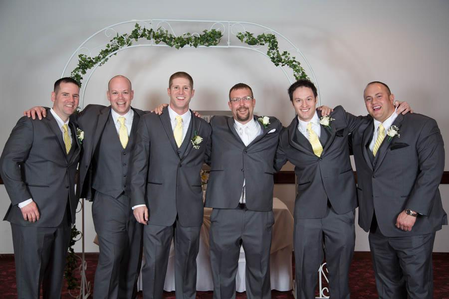 Healy Wedding 1 178.jpg
