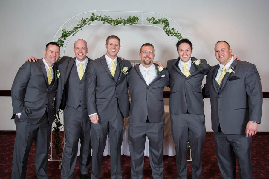 Healy Wedding 1 181.jpg