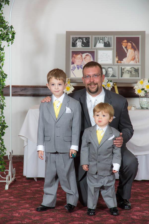 Healy Wedding 1 184.jpg