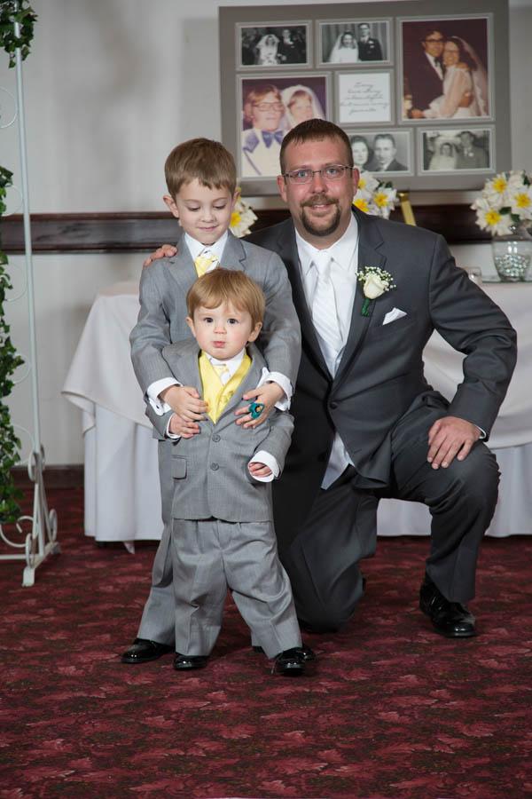 Healy Wedding 1 187.jpg