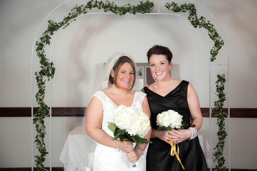 Healy Wedding 1 276.jpg