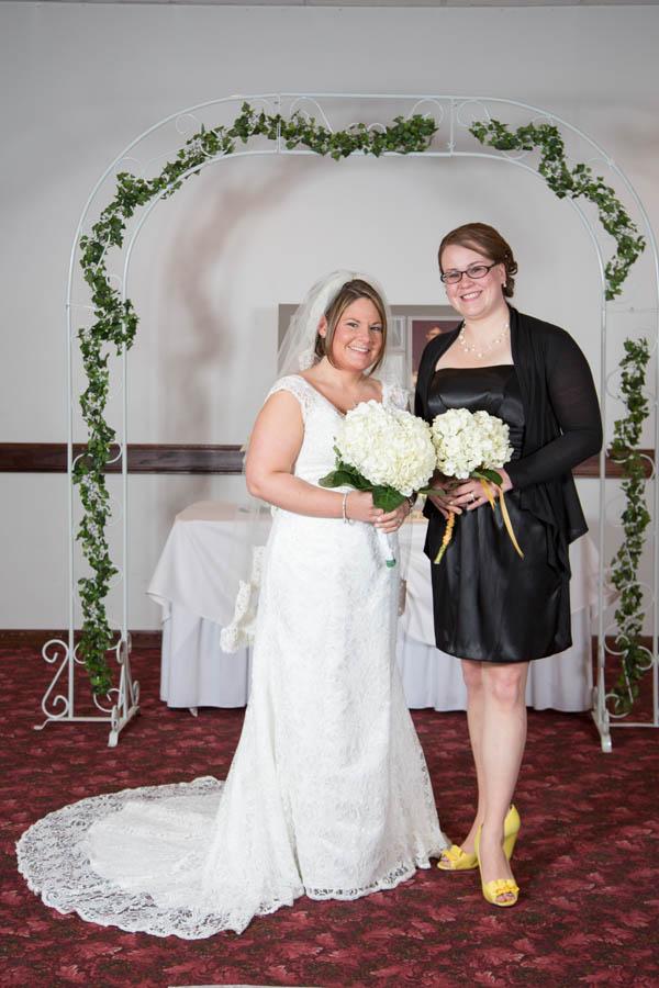 Healy Wedding 1 280.jpg