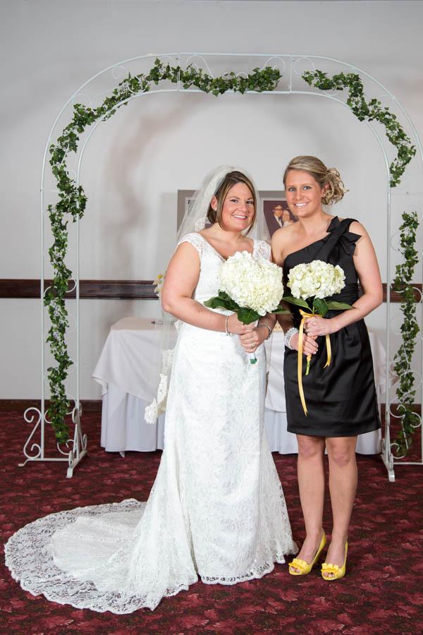 Healy Wedding 1 278.jpg