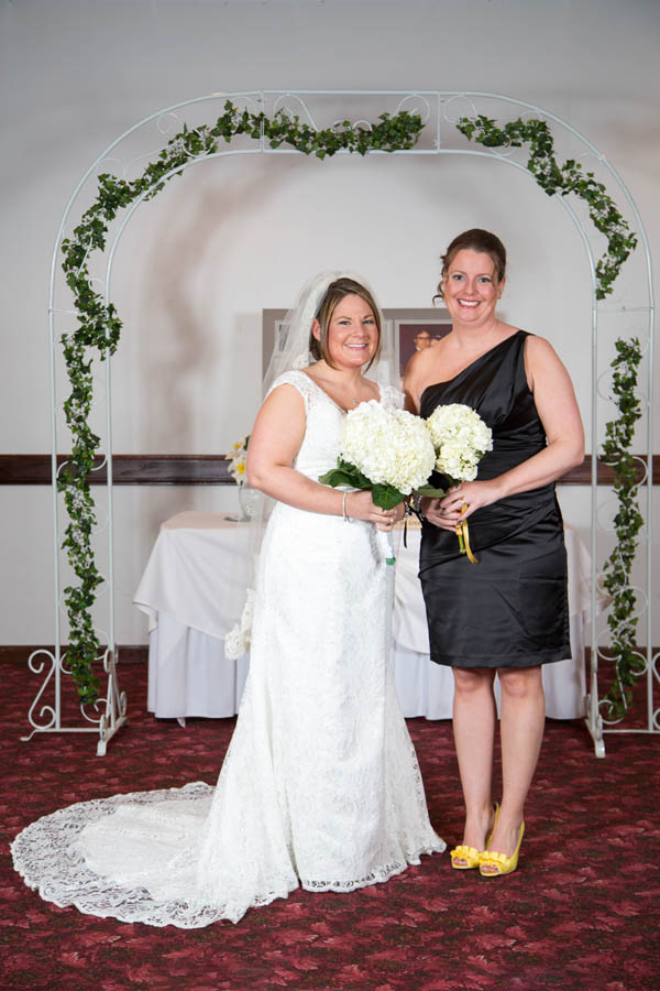 Healy Wedding 1 283.jpg