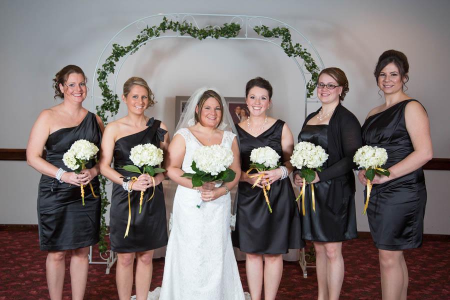 Healy Wedding 1 285.jpg