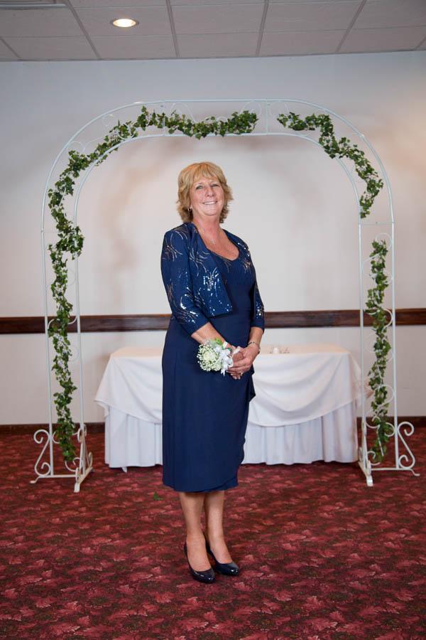 Healy Wedding 1 681.jpg