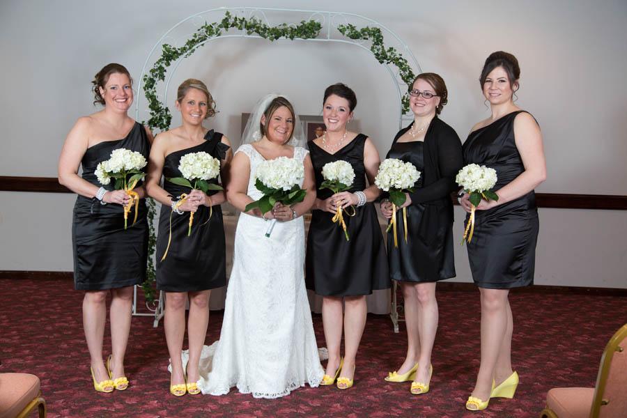 Healy Wedding 1 286.jpg
