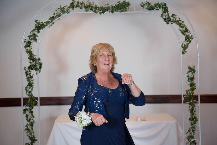 Healy Wedding 1 682.jpg