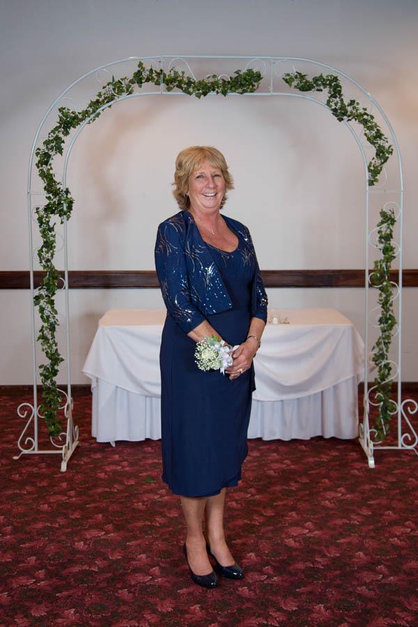 Healy Wedding 1 683.jpg