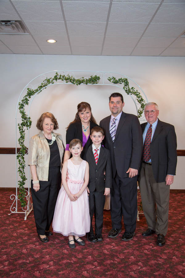 Healy Wedding 1 691.jpg