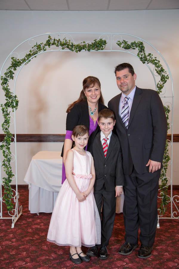 Healy Wedding 1 690.jpg