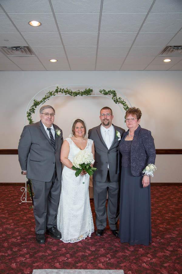 Healy Wedding 1 699.jpg
