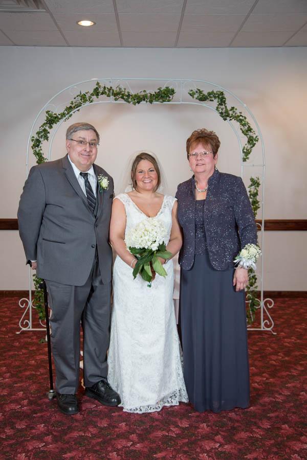 Healy Wedding 1 700.jpg