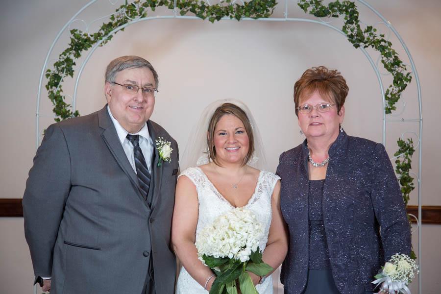 Healy Wedding 1 701.jpg