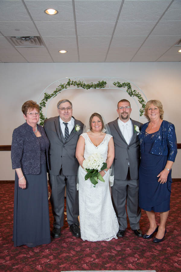 Healy Wedding 1 703.jpg