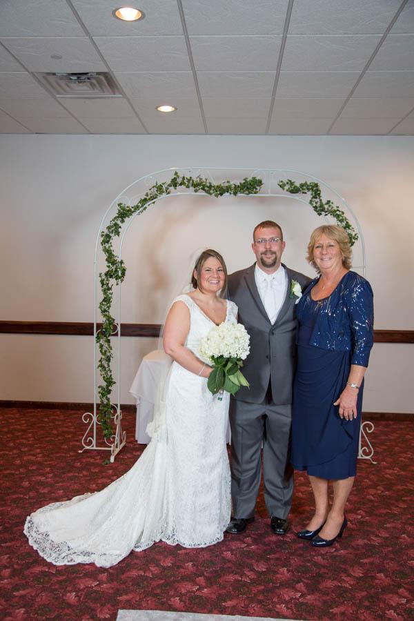 Healy Wedding 1 704.jpg