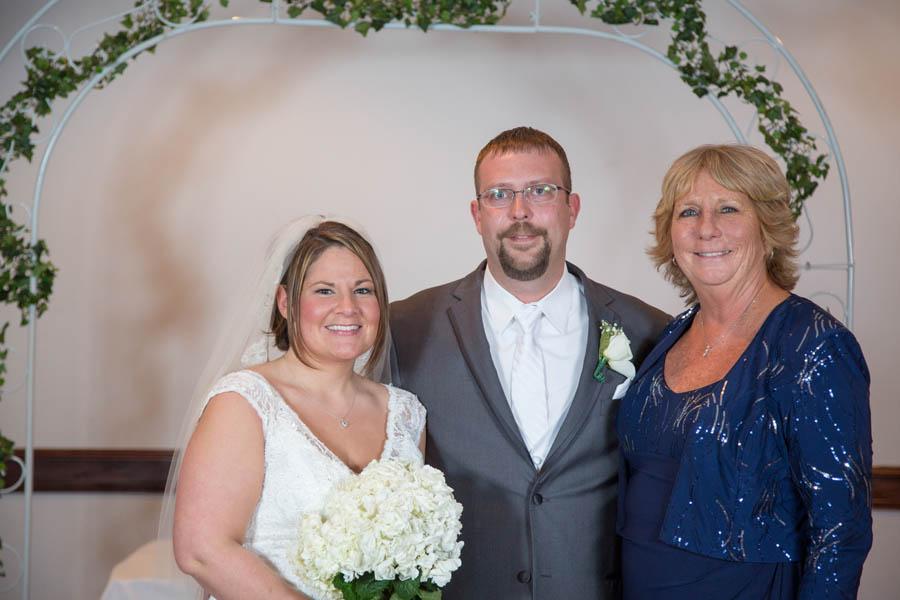 Healy Wedding 1 705.jpg