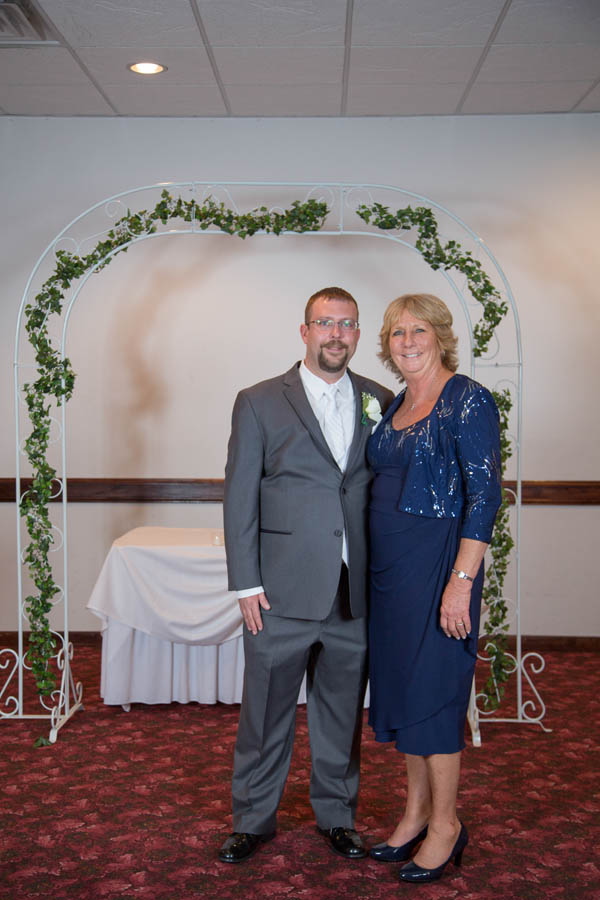 Healy Wedding 1 706.jpg
