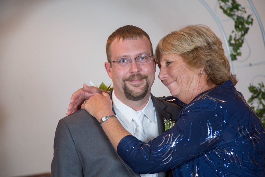 Healy Wedding 1 710.jpg