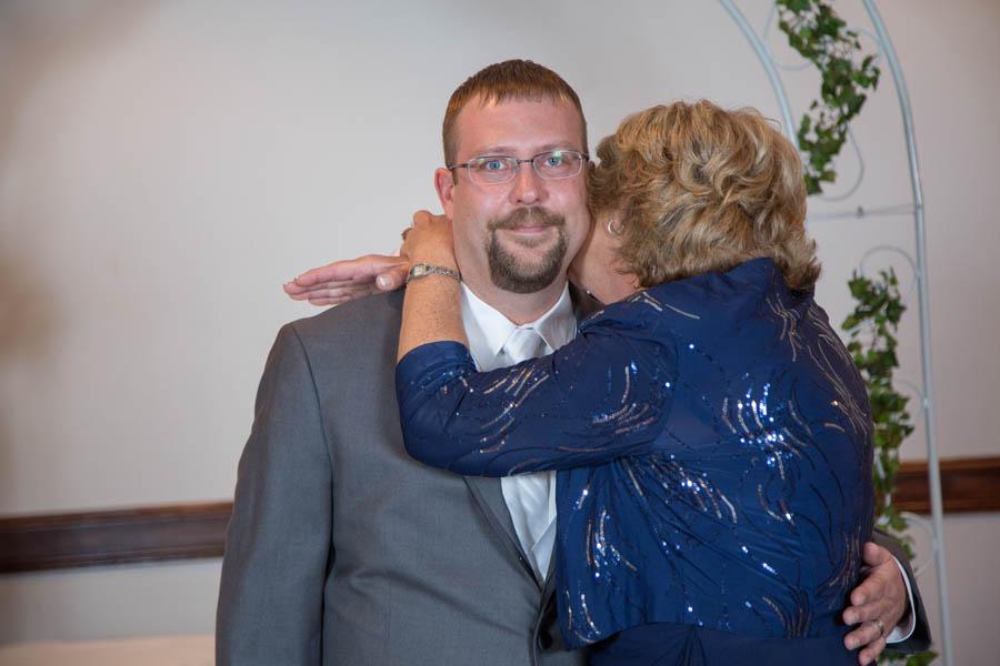 Healy Wedding 1 712.jpg